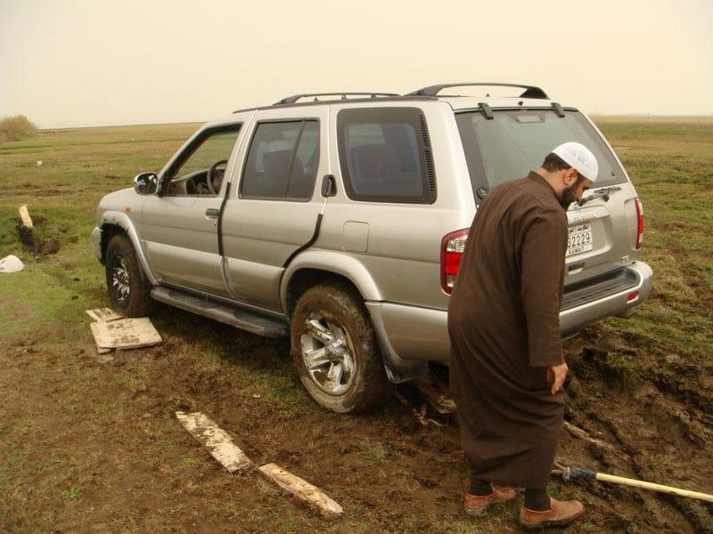 abdulrahman-finally-out-of.jpg